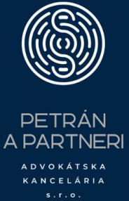 PETRÁN A PARTNERI